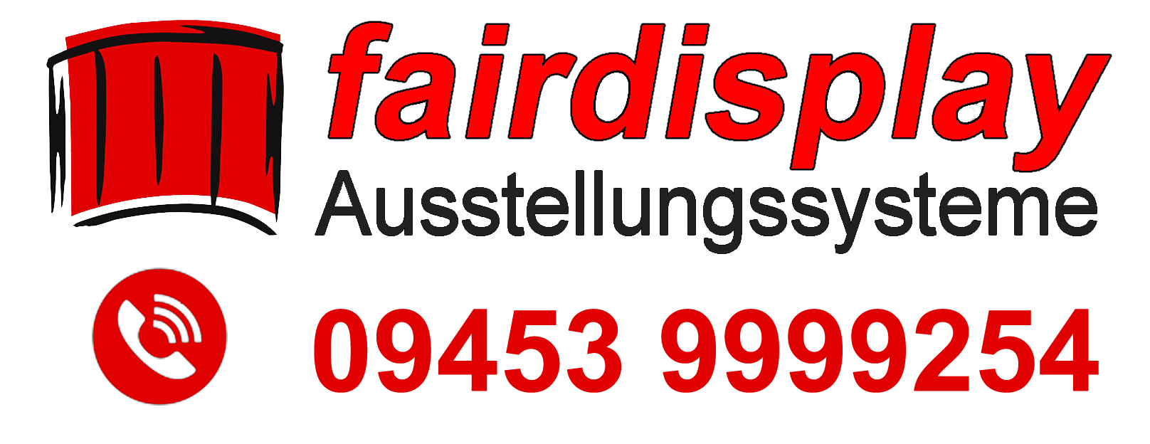 fairdisplay.de